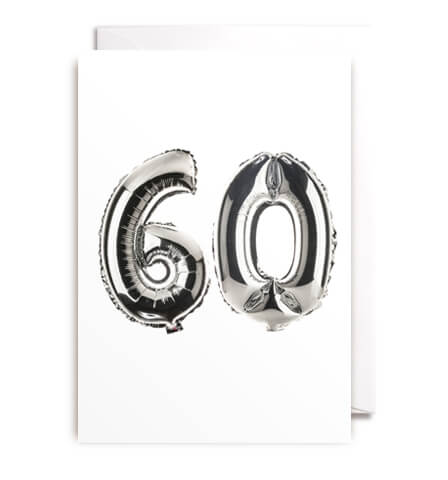 60-balloon-cards-front