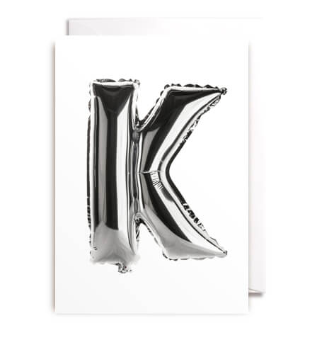 K-balloon-cards-front