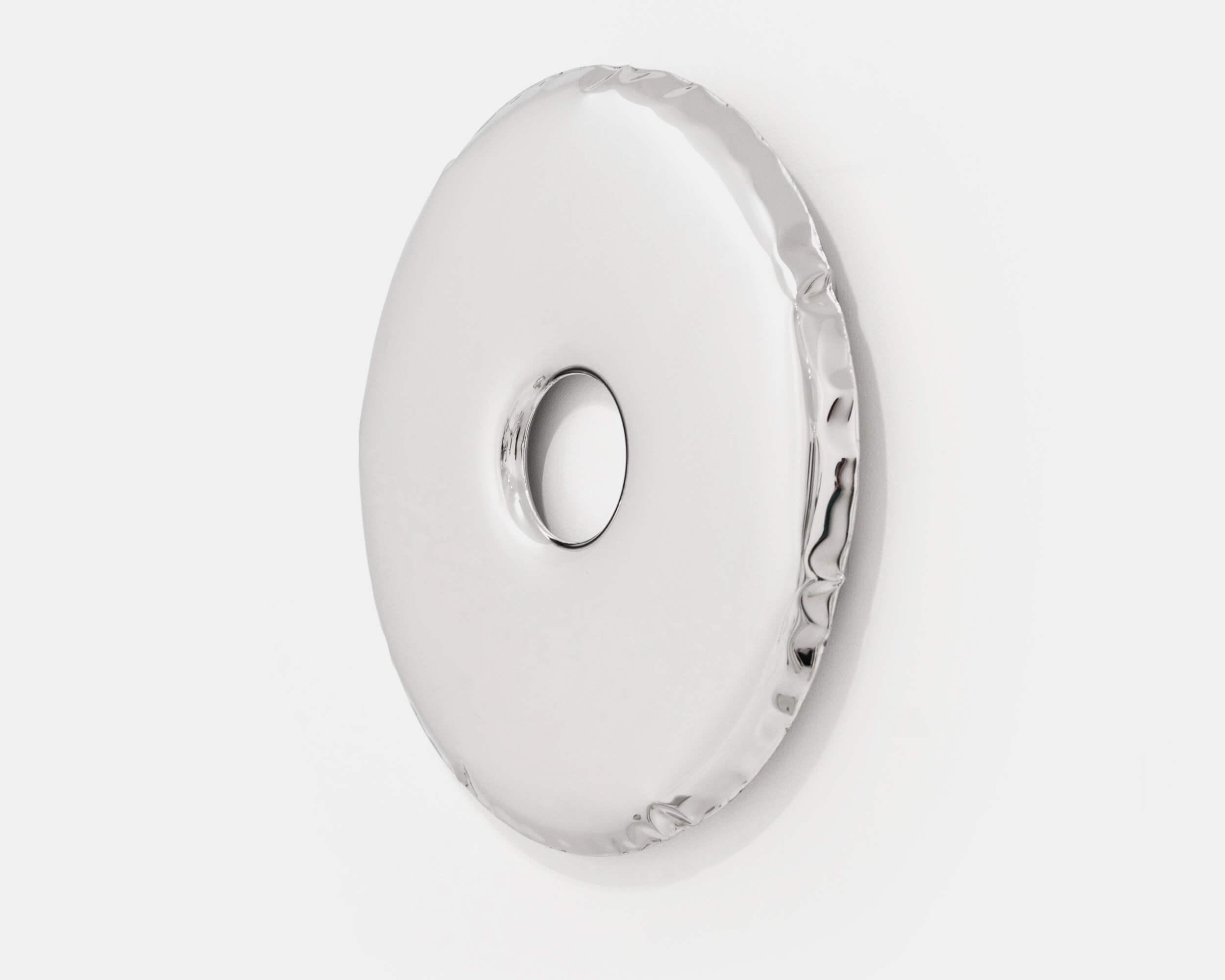 donut-mirror-silver-3