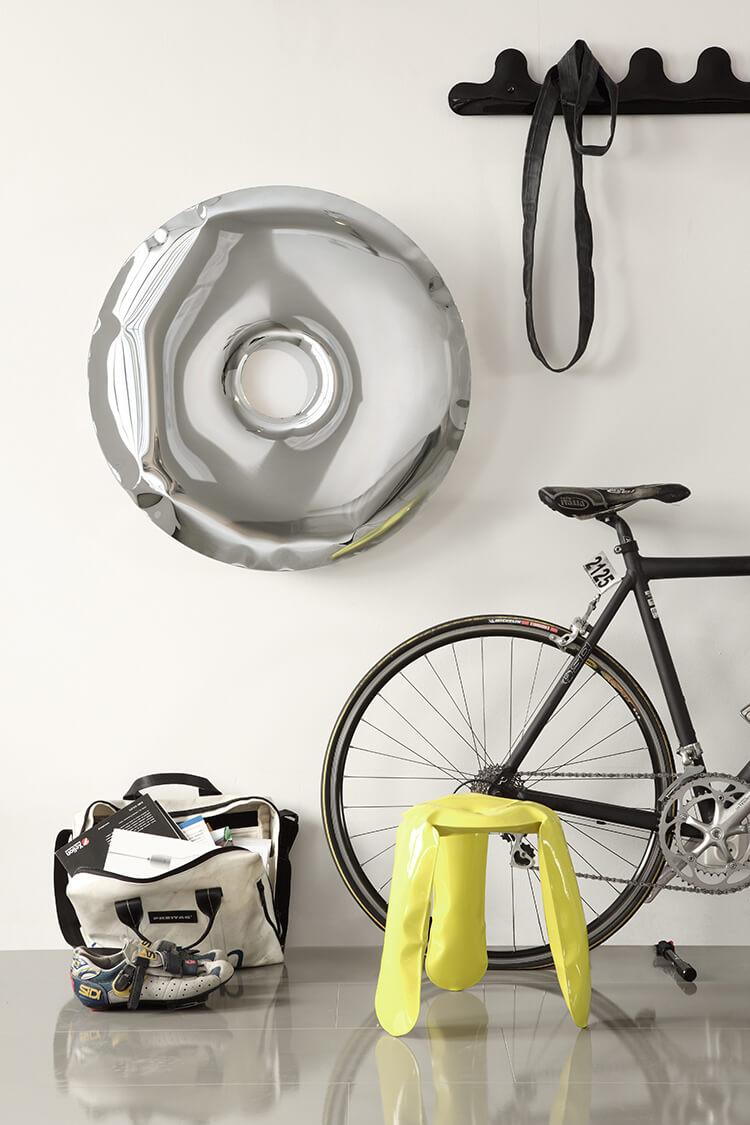 donut-mirror-silver-6