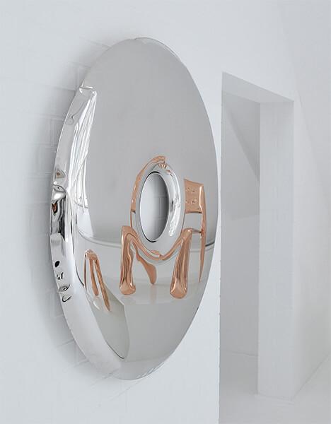 donut-mirror-silver-9