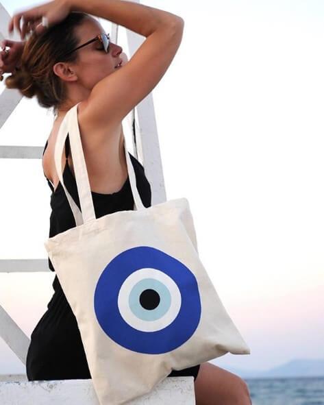 evil-eye-tote-bag-2