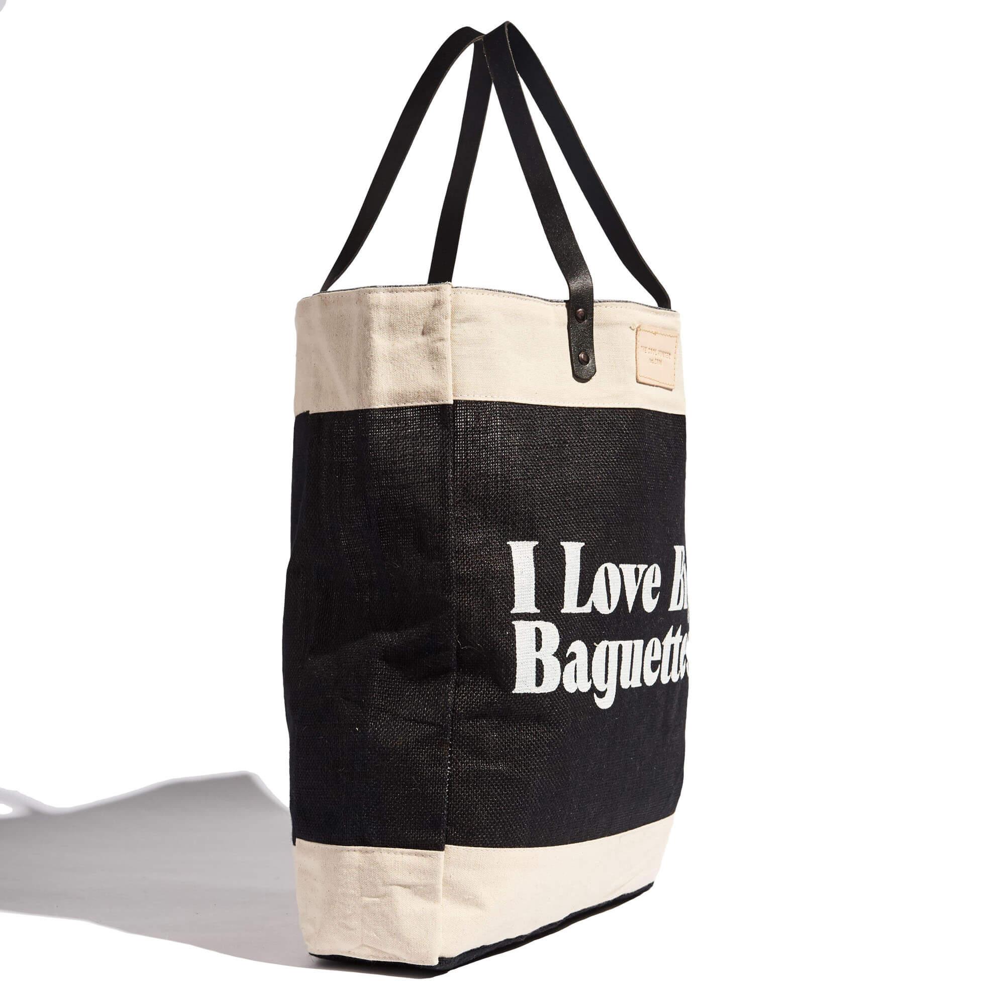 i-love-big-baguettes-market-bag-2