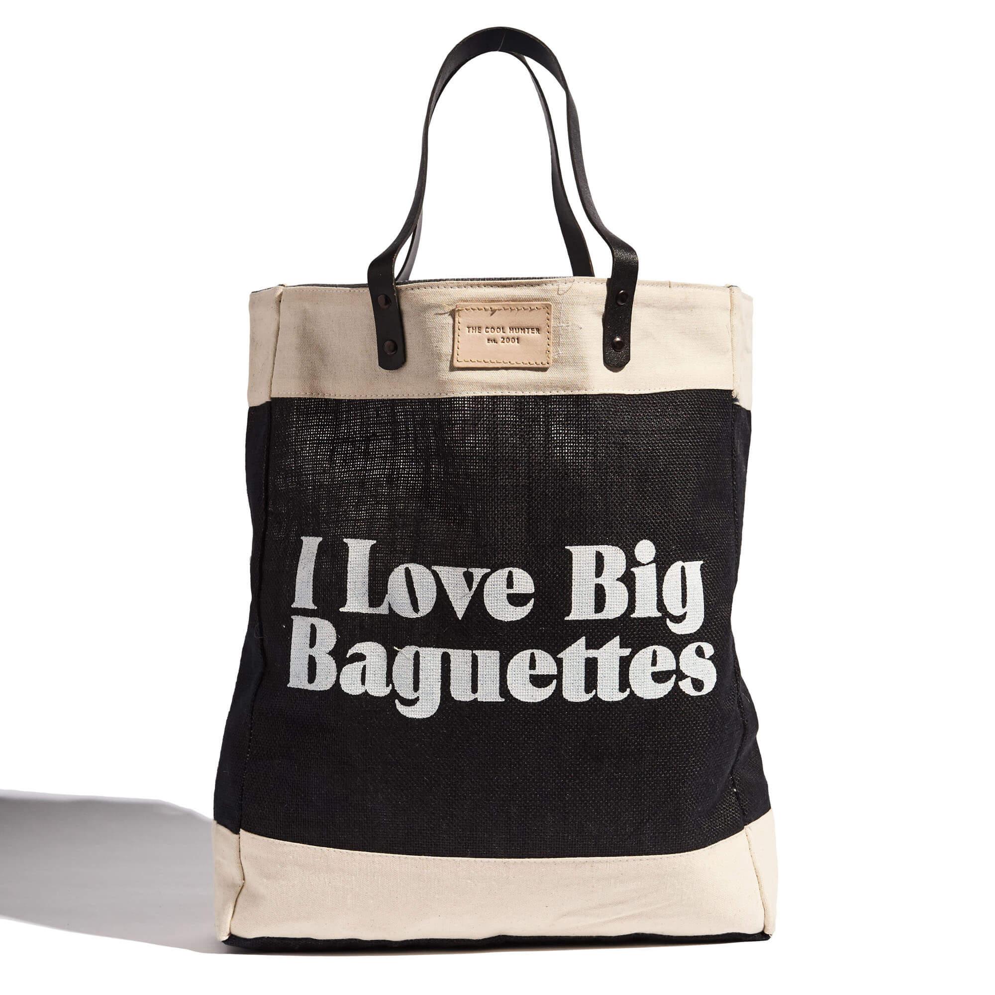 i-love-big-baguettes-market-bag