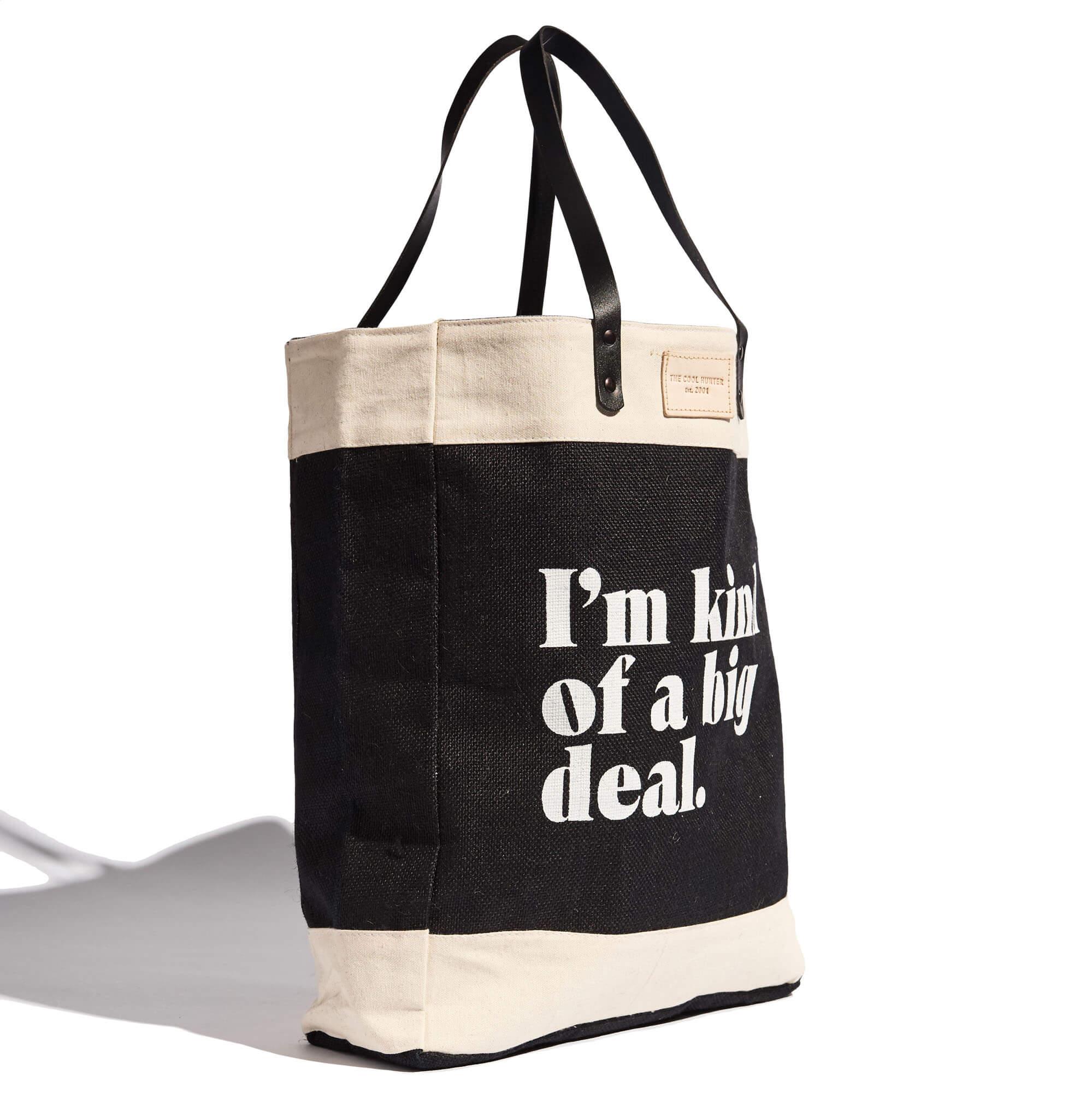 im-kind-of-a-big-deal-market-bag-1