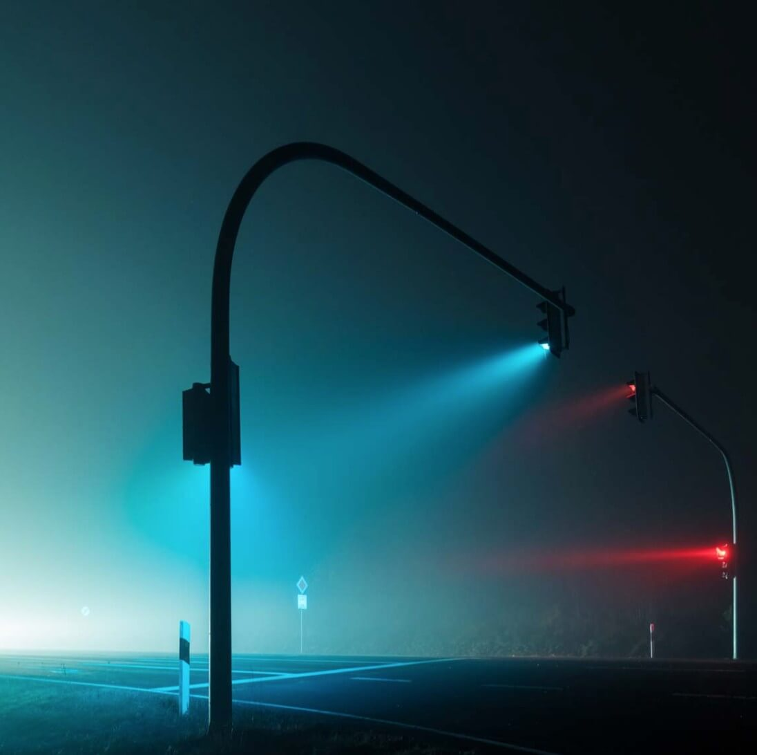 misty-road-blue-andreas-levers